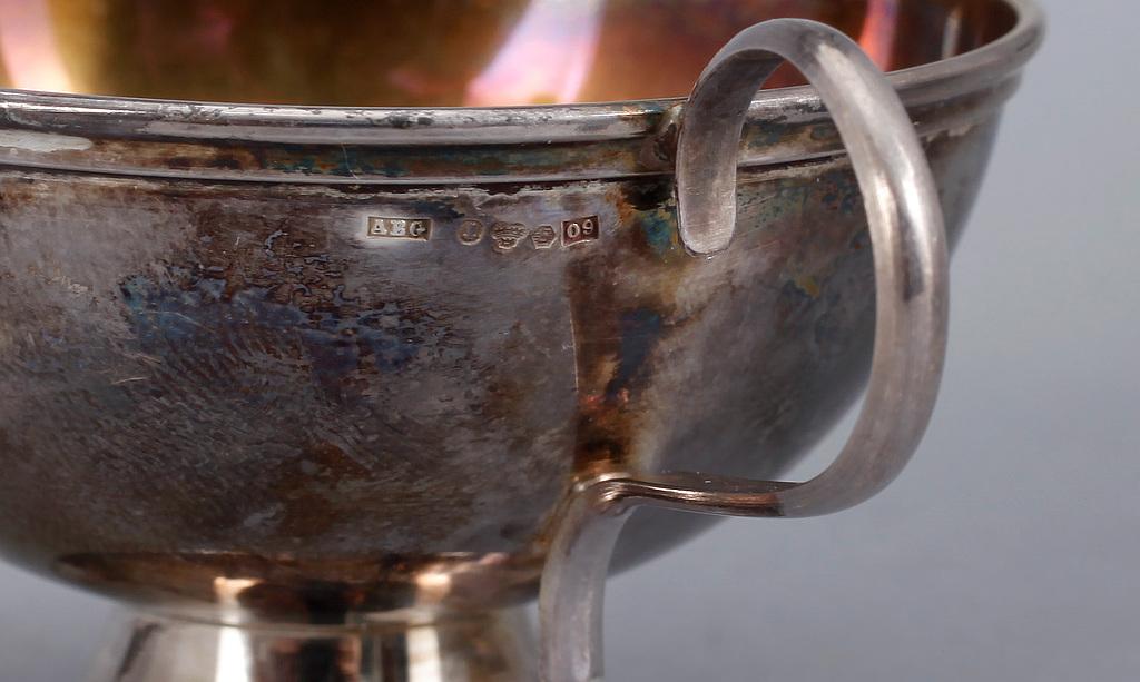 porrfilm svenska silver stockholm