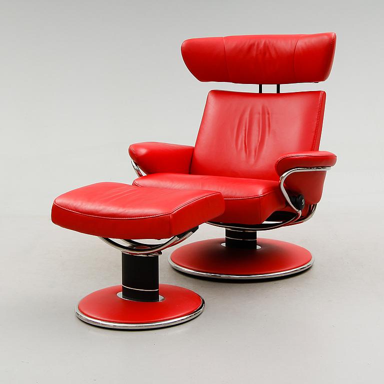 ekornes mobler beste design inspirasjon for hjemmerom arrangement. Black Bedroom Furniture Sets. Home Design Ideas