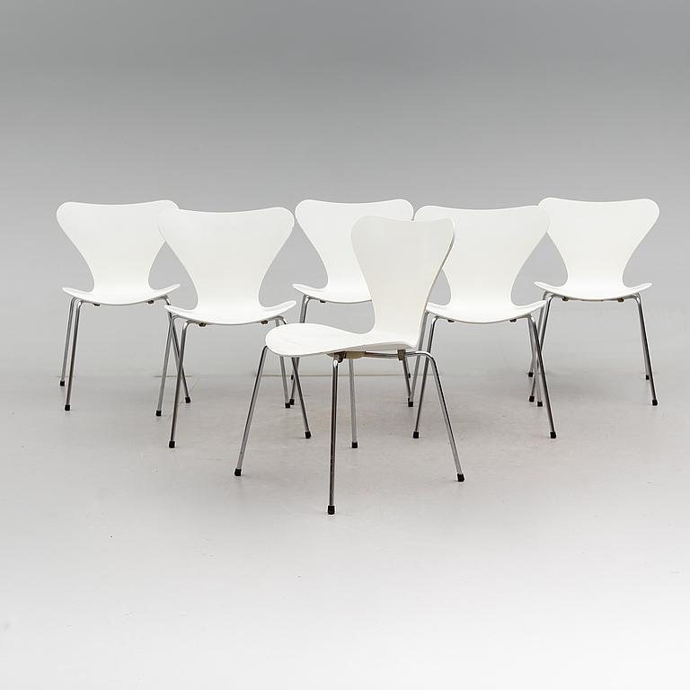 slutpris f r dansk m bel design b nk i. Black Bedroom Furniture Sets. Home Design Ideas