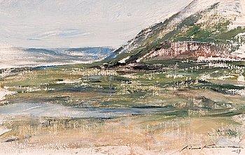 405. Aimo Kanerva, VAARAMAISEMA.