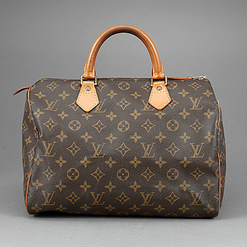 Louis vuitton väska online