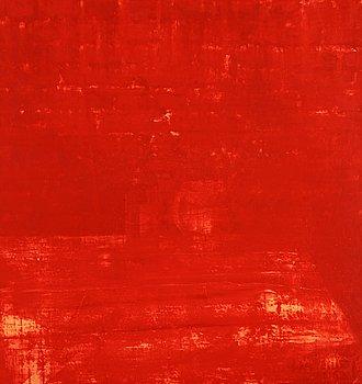 """306. Ola Billgren, """"Nature Morte V""""."""