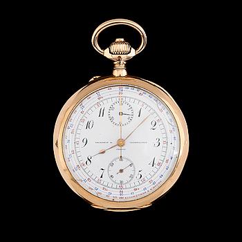 Мужские часы Vacheron Constantin - Купить копии