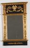 Spegel. empire, 1800-talets första del.