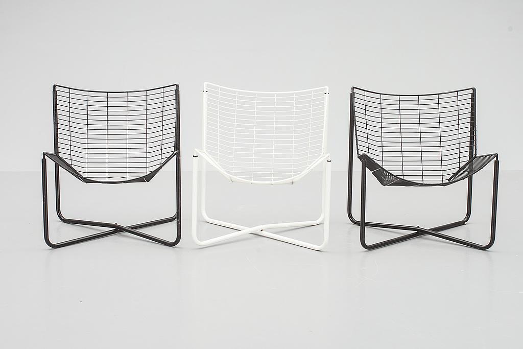 slutpris f r f t ljer. Black Bedroom Furniture Sets. Home Design Ideas