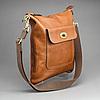 Купить сумку Mulberry Малберри - женские сумки в