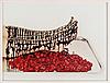 """Lova hamilton, """"till din fördel"""", 2002."""