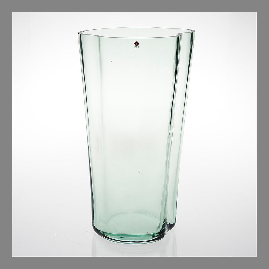 Alvar aalto alvar aalto vase marked alvar aalto 100 iittala 9498445 bukobject reviewsmspy