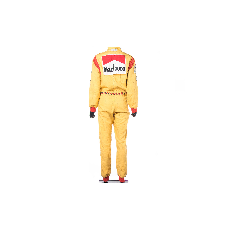 Formula 1 Itävalta