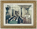 LENNART NILSSON, foto från Riksdagens Konse...