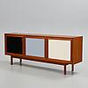 Sideboard, breox möbler, 1960-tal.