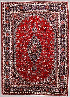 MATTA, Kashmar, ca 360 x 258 cm.