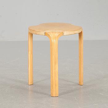 PALL, Alvar Aalto.