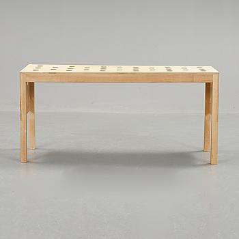 "BÄNK, ""Bench Air"", Thomas Sandell, Asplund, 2000-tal."