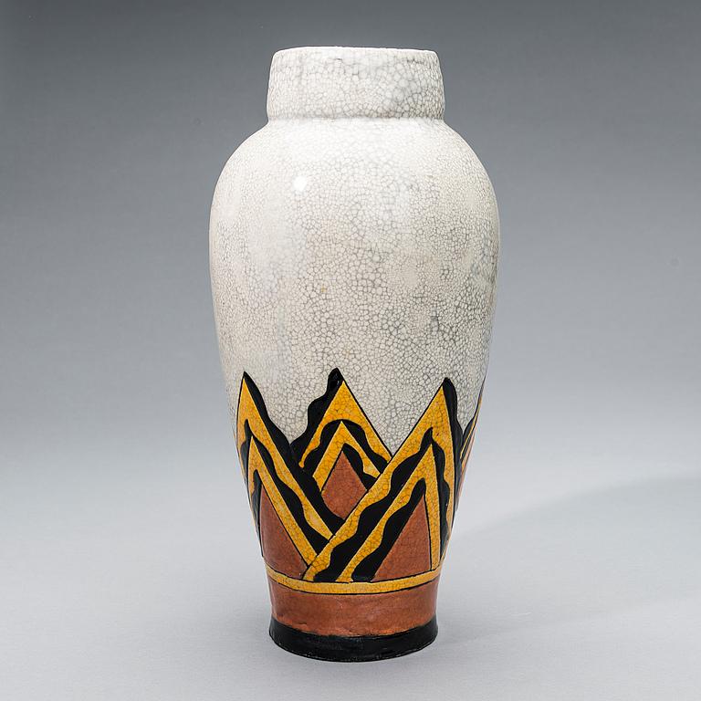 Auktionstipset - VAS Keramik af6af18ffd894
