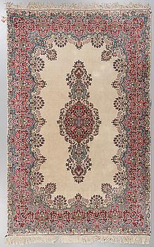MATTA, Kirman, old, ca 280 x 180 cm.