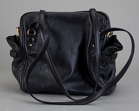 marc jacob väska