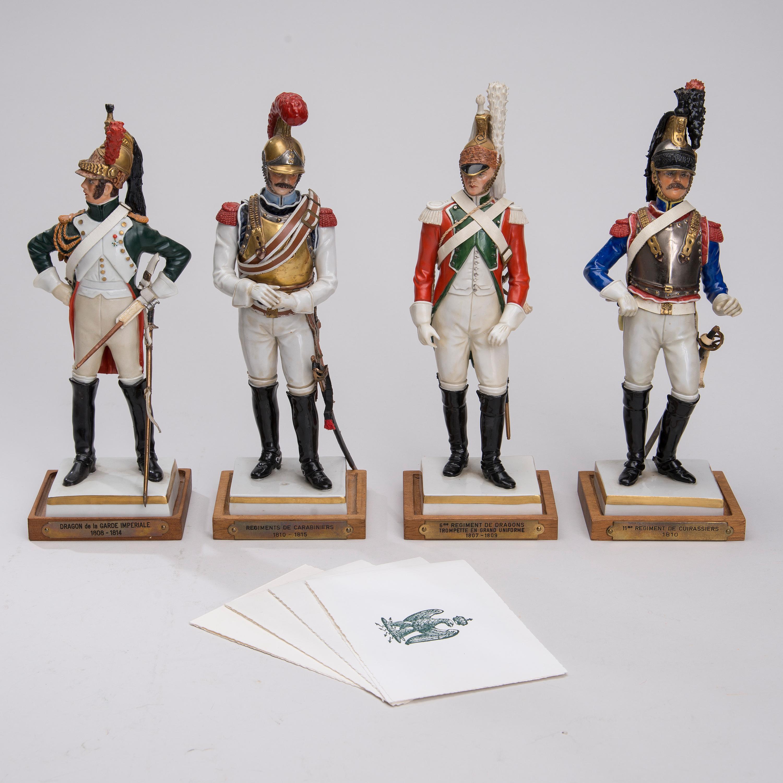 1815 folj sverige frankrike
