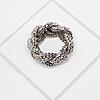 Armband, lara bohinc