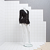 Festjacka, escada, storlek 38