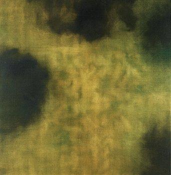 "310. Ulrik Samuelson, ""Målning""."