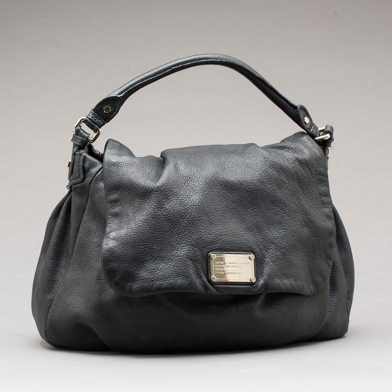 marc by marc väska
