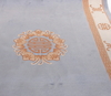 Matta. kina. 230 x 167.
