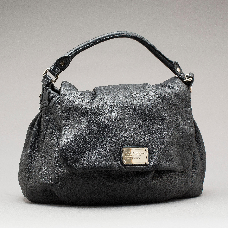 marc by marc jacobs väska
