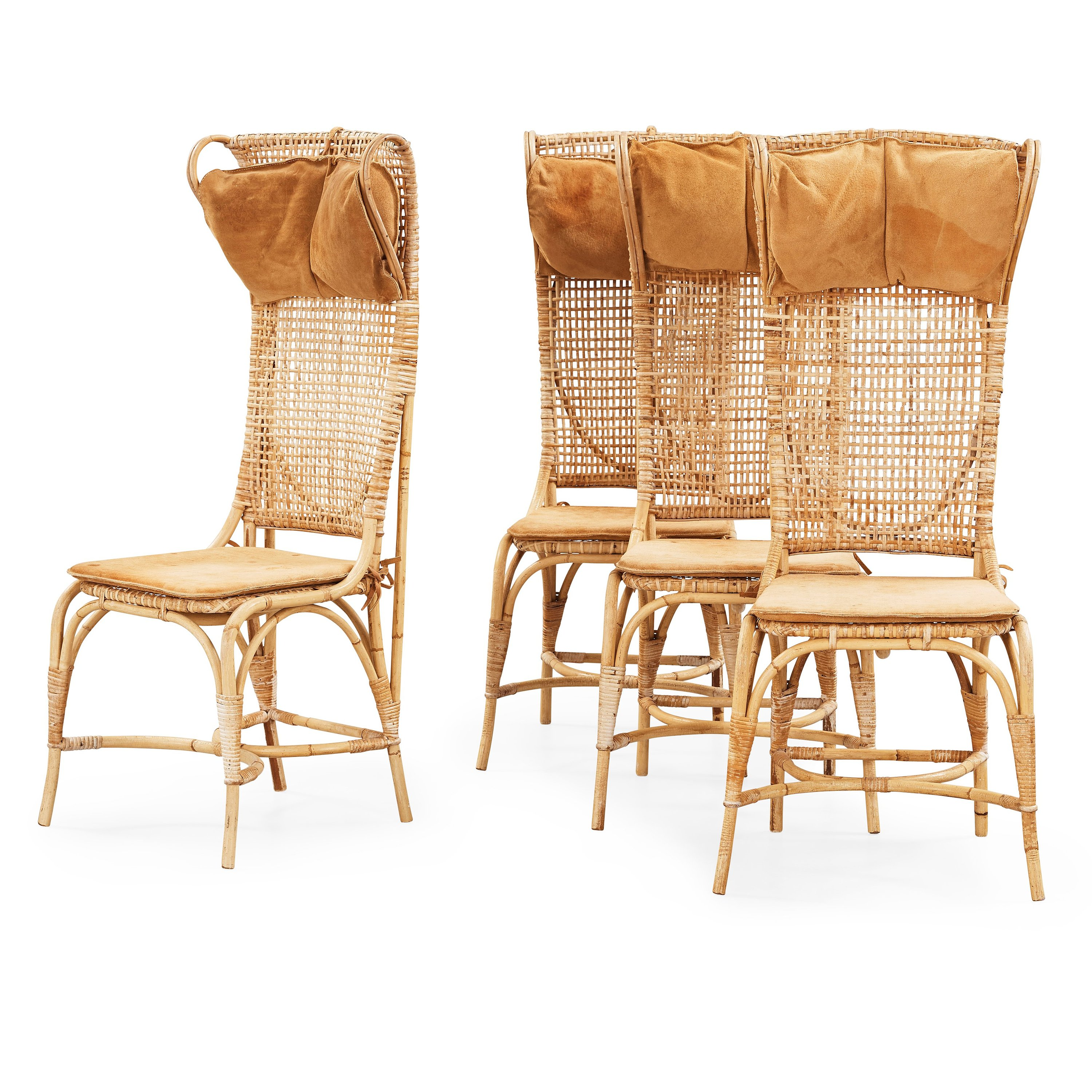 rattan umbrella models table max chair model and with outdoor set obj furniture chairs