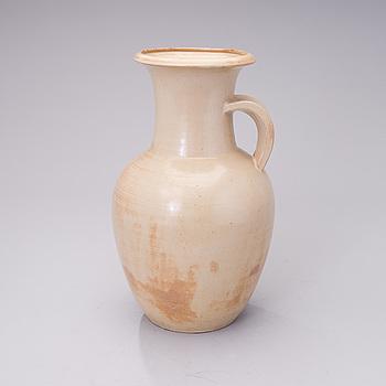 STOR URNA, Kupittaan Savi, keramik.