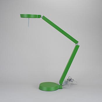 """CLAESSON KOIVISTO RUNE, bordslampa, """"W081""""."""