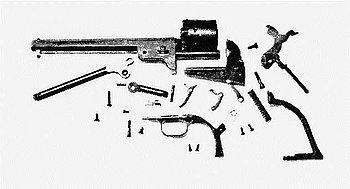 """4. DAWID (BJÖRN DAWIDSSON), """"No. 199"""", 1979."""