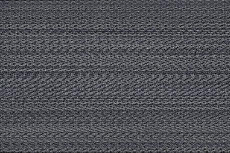 9872819 bukobject