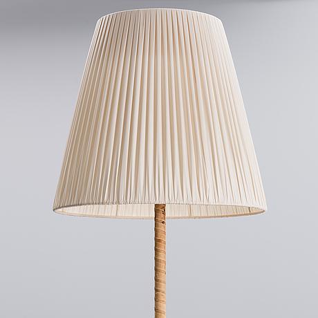 Lisa johansson-pape, a floor lamp.