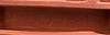 "Satu syrjÄnen, keramikskulptur, ""rött fält"", sign. satu syrjänen 2008"