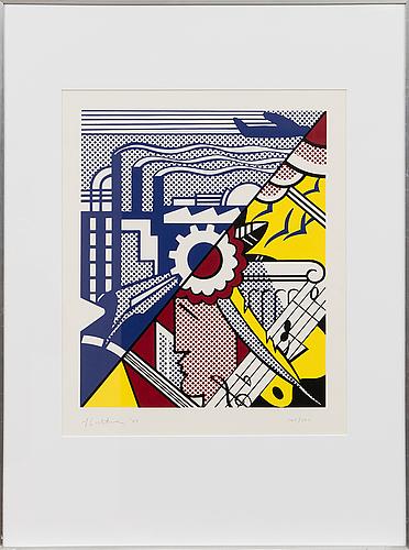 Suomi Lichtenstein