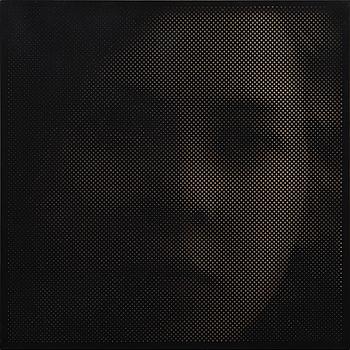 "ANNA-KARIN FURUNES, ""PICTURE VI""."