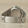 """Rolex, cosmograph daytona, """"paul newman"""", """"units per hour 200"""", kronograf, armbandsur, 37 mm,"""