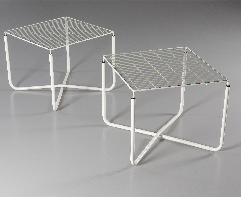 stiller diener ikea. Black Bedroom Furniture Sets. Home Design Ideas