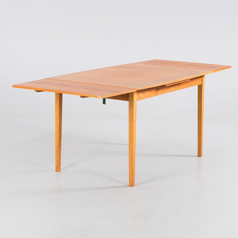 bättre bäst giltig fabriksgiltig utebord med stolar