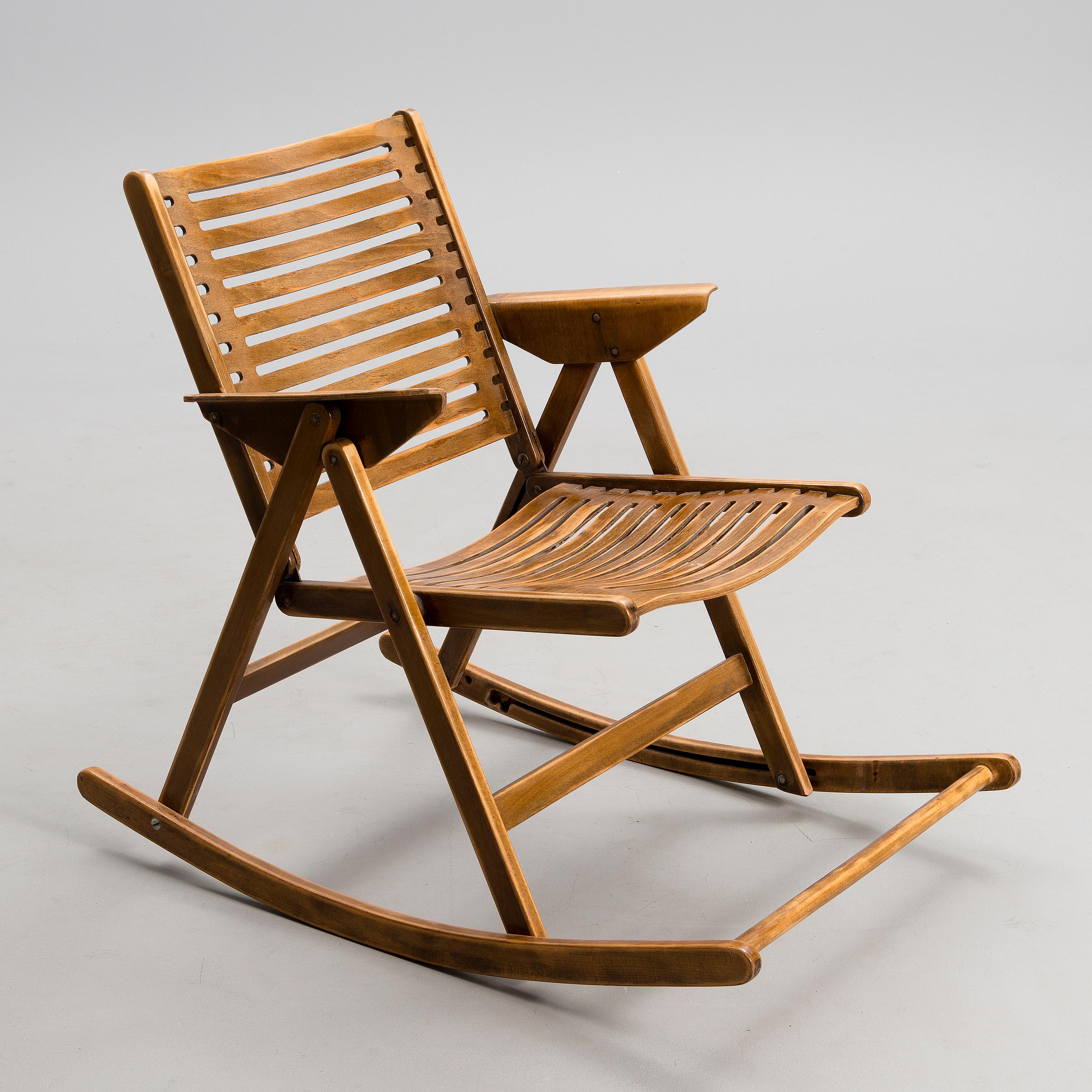 Prime Gungstol Rex Rocking Formgiven 1951 Av Niko Kralj Andrewgaddart Wooden Chair Designs For Living Room Andrewgaddartcom