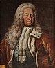 Count johan gyllenborg (1682- 1752).