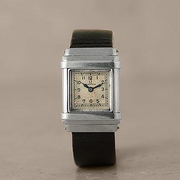 10. OMEGA, Marine, wristwatch, 23 x 34 mm,