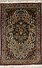 Semiantiikki, 100x154 cm