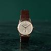 International watch co. schaffhausen, armbandsur, 33,5 mm.