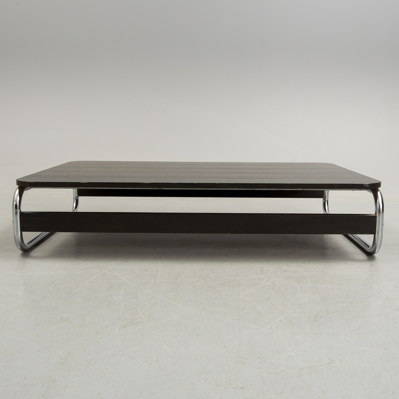 auktionstipset - soffbord gillis lundgren, ikea, 1970-tal.