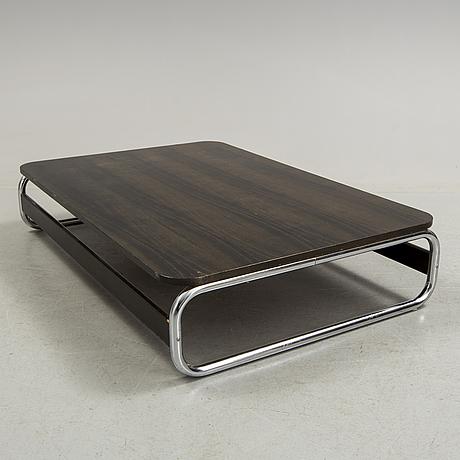 Soffbord soffbord ikea : SOFFBORD, Gillis Lundgren, Ikea, 1970-tal. - Bukowskis