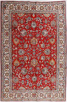 MATTA, Täbris, 300 x 203 cm.