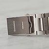 International watch co, da vinci line sl, wristwatch, 25 x 21 mm,