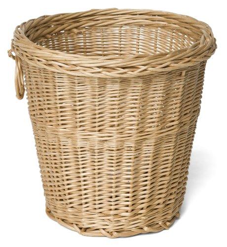 Wastepaper basket,